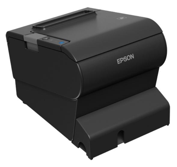 epson Bondrucker Black Friday sale wien