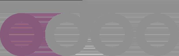 odoo_logo erp